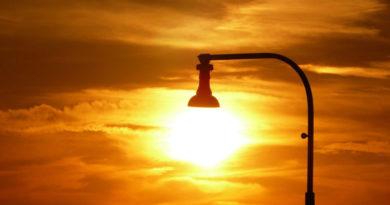 Sorgen Tageslichtlampen für unser Wohlbefinden