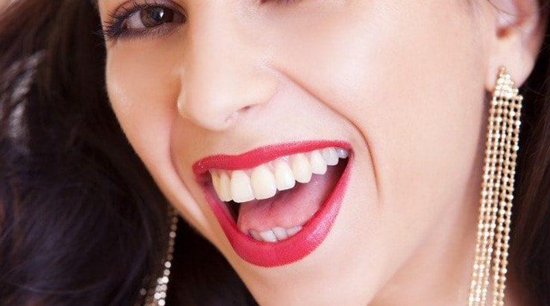 5 tipps für weiße zähne