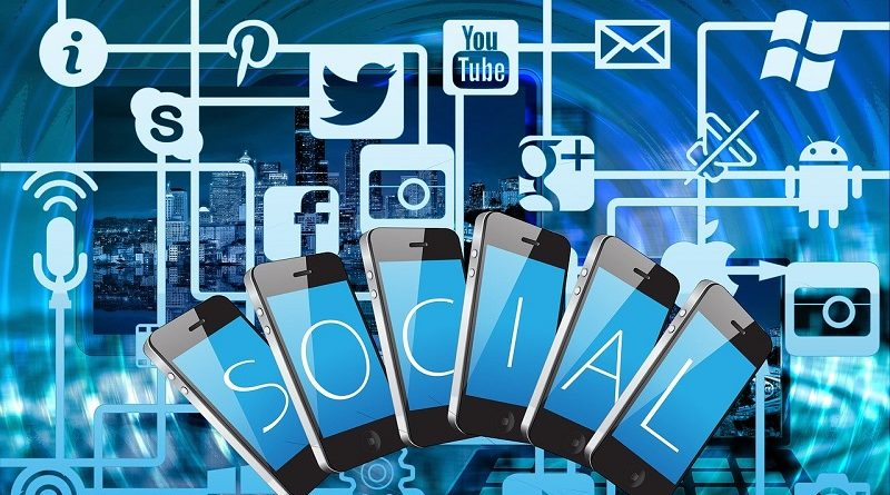 Die 4 größten fehler im Social-Media-Marketing