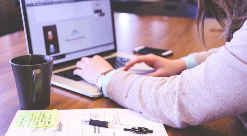 digitale Kundengewinnung