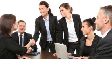 7 Tipps um ein Gespräch zu kontrollieren