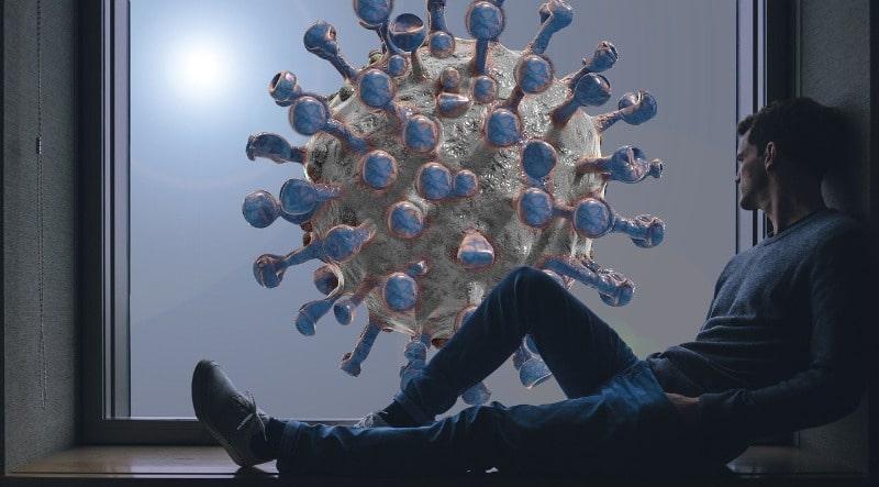 13 Tipps gegen das Coronavirus