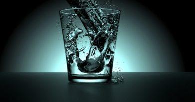 Warum ist Magnesium im Wasser wichtig für unseren Körper
