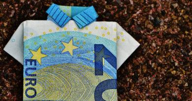 9 Tipps für Azubis um Kindergeld zu erhalten
